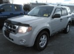 '08 Ford Escape XLT  113,000K